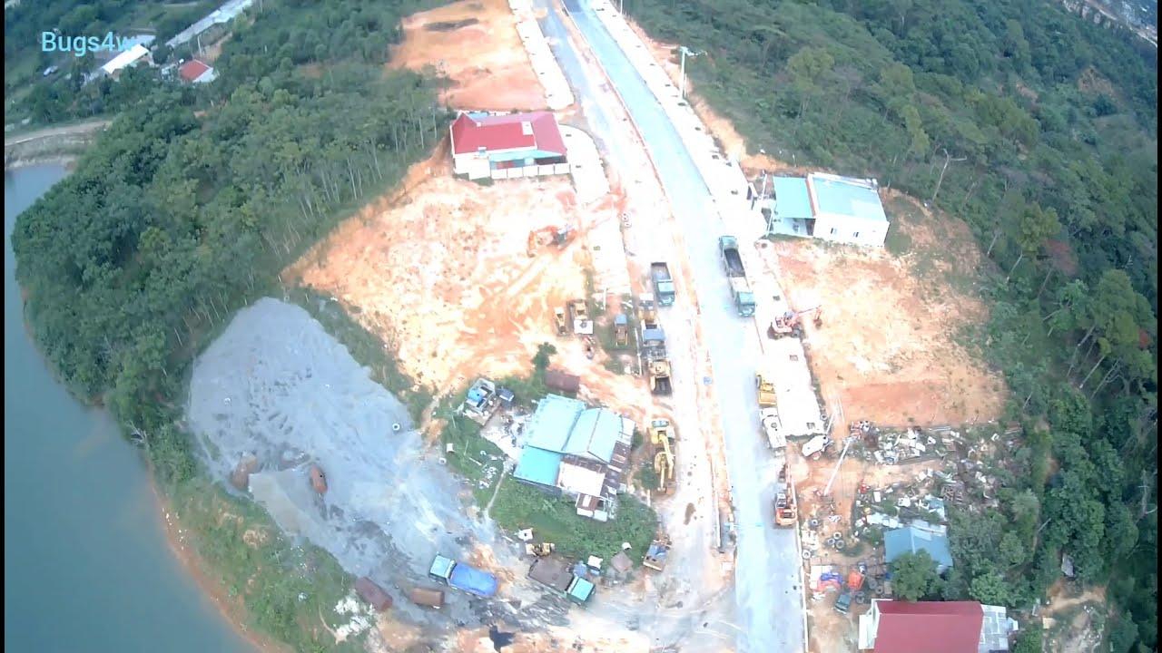 FlyCam Mjx Bugs 4W pro | Hồ Huyện Hướng Hóa, Quảng Trị фотки