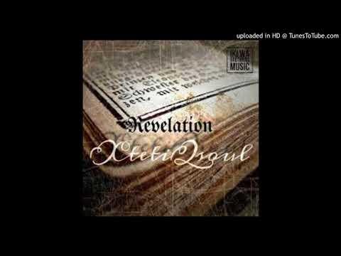 XtetiQsoul - Revelation (Original Mix)