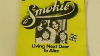 Smokie - Pass It Around