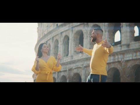 Kosso & Dorentina - Bella (Prod. By Fraasie)