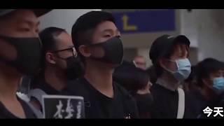 Tuổi trẻ chỉ đến một lần - MV HONGKONG WAR