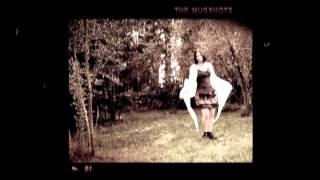 "THE MUGSHOTS feat. Clive Jones: ""Frozen"" (Madonna cover)"