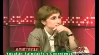 Enrique Peña Nieto Grupo Atlacomulco Negocios de Familia Biografia No Autorizada!!.mp4