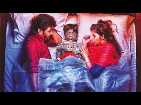Tamil New Release | Balloon Fame Jai Latest Movie | Tamil New Movie | Superhit Movie