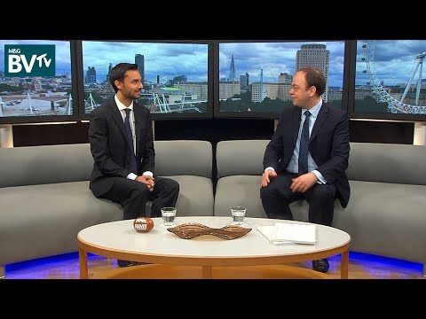 BVTV: Getting to the bottom of subordinated debt