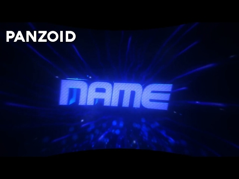 Top 5 Intro Panzoid FREE DOWNLOAD  PANZOID  YouTube
