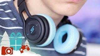 beste bluetooth kopfhrer sms audio wireless sport review tech mas