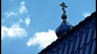 Похоронили повторно. Отец Жанны Фриске собирается судиться с ритуальным агентством из Челябинска