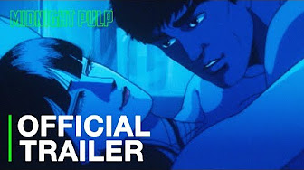 Ninja Scroll 1993 Full Movie Youtube