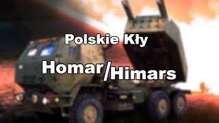 Polskie kły | Odc. 1/4 | Homar/Himars thumbnail
