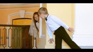 Смотреть клип Алиса Кожикина - Ты Со Мной