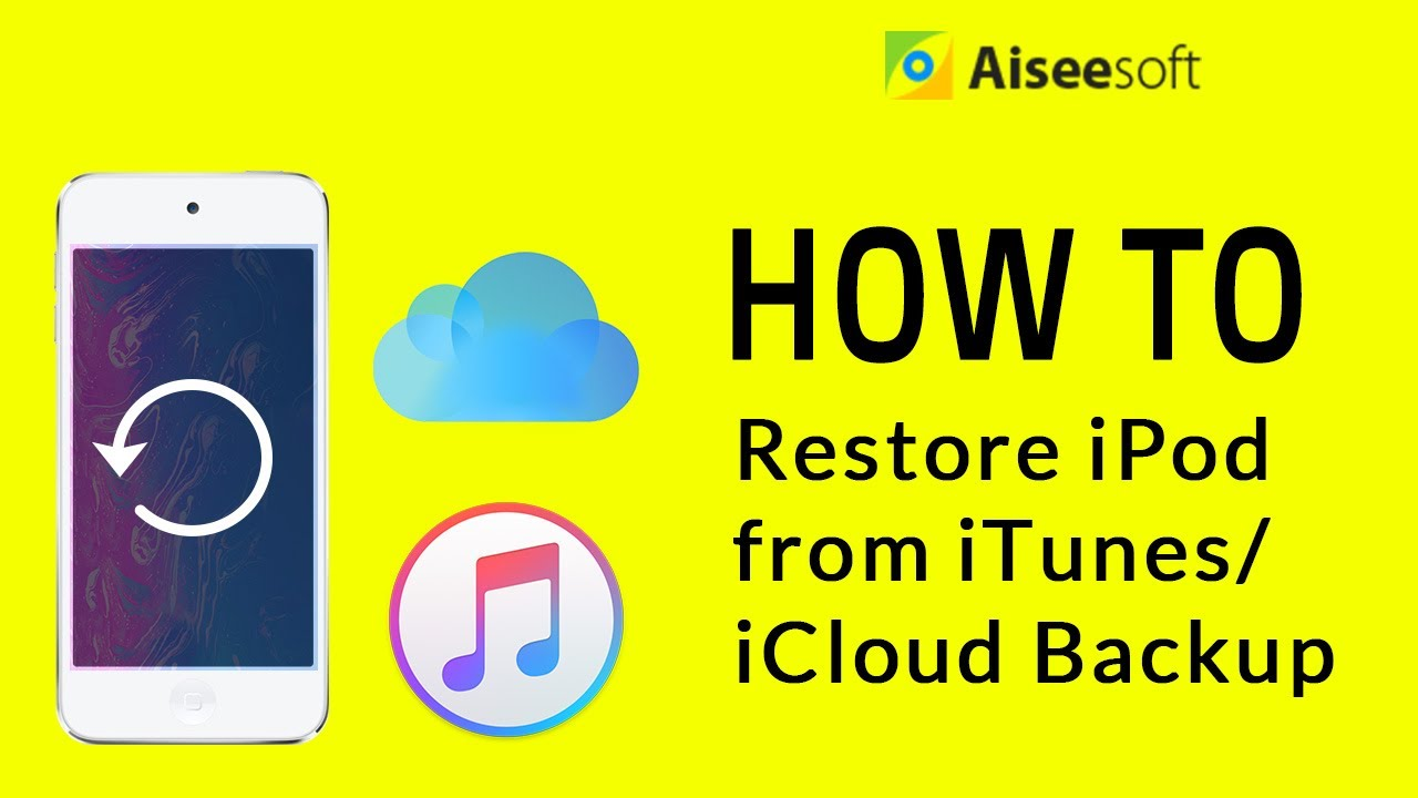 How to transfer music from ipod nano to itunes dr. Fone.