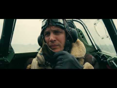 Does Christopher Nolan Overdo it in Dunkirk? Christian Review (2017)