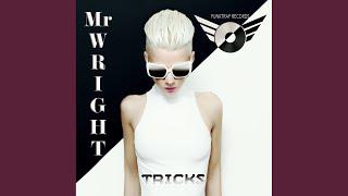 Tricks (Micfreak Remix)