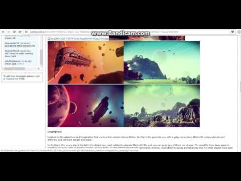 deep space explorer 2010 bdrip 1080p