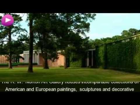 Shreveport, Louisiana Wikipedia travel guide video. Created by http://stupeflix.com