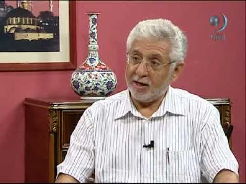 Seyyid Kutup / Fizilal'il Kur'an 02/03