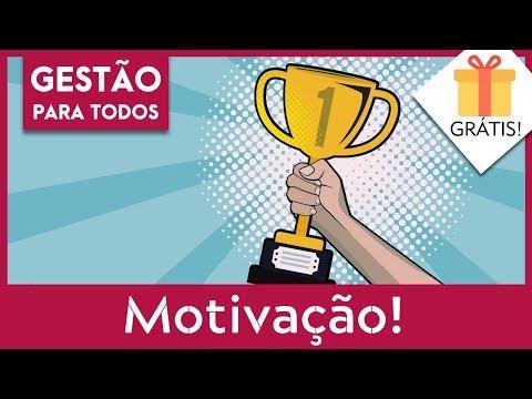 12-fatores-de-motivaÇÃo-para-nÃo-perder-funcionÁrios