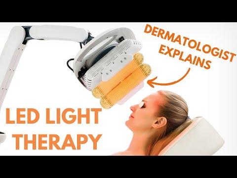 led-treatments-&-skin