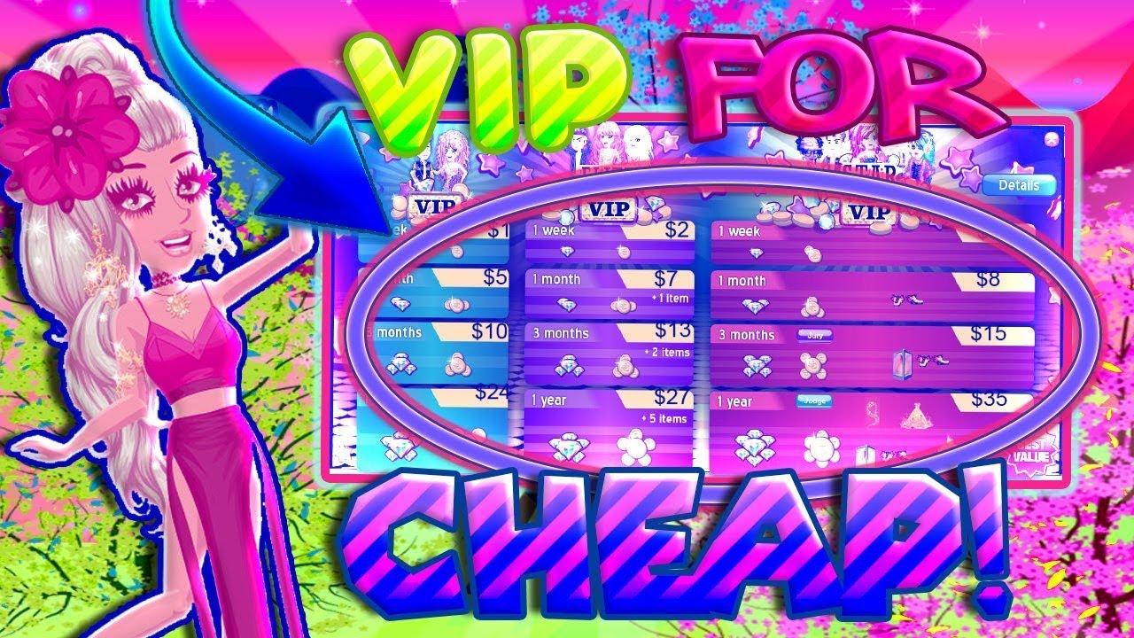 Touch vpn apk full version