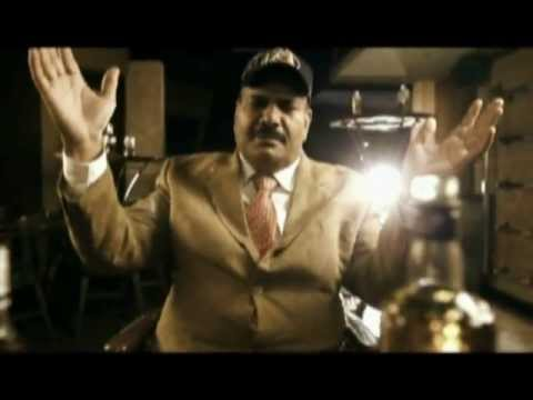 Sohan Singh & Sudesh kumari - Chandri Shraab [Official Video] punjabi hit song 2012-2014