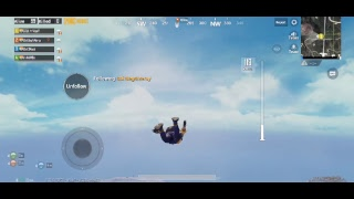 Road to 20k subs | Rush Gameplay | PUBG Mobile