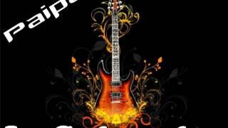 Paipa La Guitarrita (The Musik House)