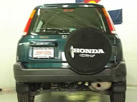 Mike shaw buick gmc motor city colorado springs mike for Colorado springs motor city