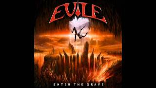 Watch Evile Schizophrenia video