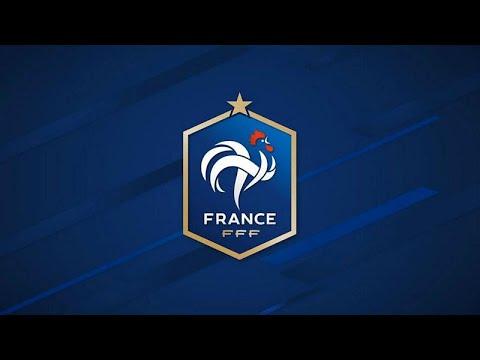 تحقيقات في بلجيكا وفرنسا بشأن التحايل والتلاعب بنتائج مباريات كرة القدم…  - 08:53-2018 / 10 / 13