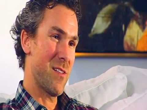 Trevor Linden - CBC Feature - YouTube