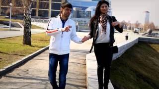 ������ & ����� AZERBAYCAN TOYU!! ��������������� �������!!! WEDDING IN AZERBAIJAN!!!