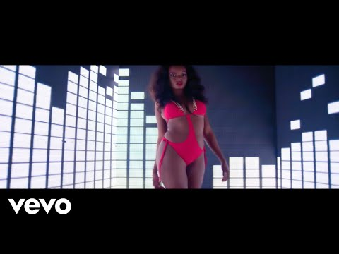 Terry Apala - Mo Popular [Official Video]