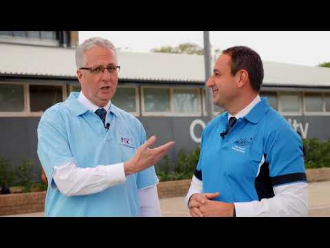 NSW Premier's Sporting Challenge – Join in and have fun!