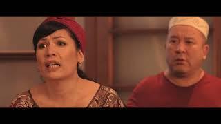 «Жаңа қоныс-2» клип