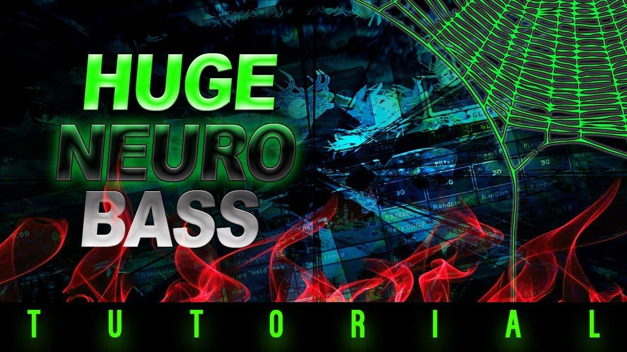 Download industrial strength massive x: neurofunk | producerloops. Com.