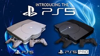 unbelievable-next-generation-ps5-sony-leaks-xbox-scarlett-competitor-ps5-pro-two-consoles