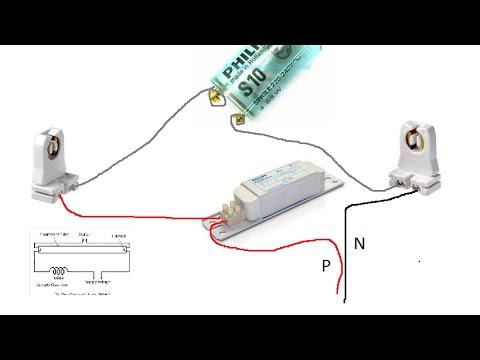 electrical wiring in bangladesh part 1 electrical maintenance dubai bangla