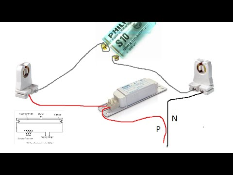 house wiring license – the wiring diagram – readingrat, Wiring house