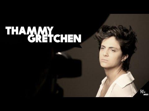 Thammy Gretchen - TripTV #21