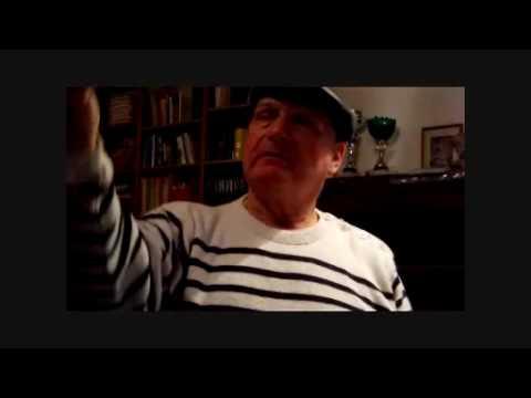 hqdefault - Le témoignage : la preuve testimoniale