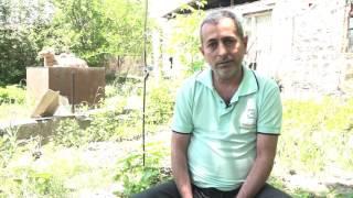 Իրաքահայի խնդիրներն ավելացել են ՀՀ քաղաքացիություն ստանալով