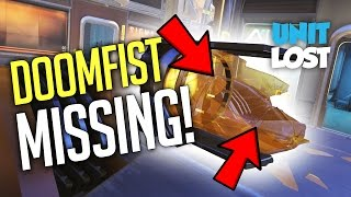 overwatch-news-doomfist-missing-ptr-update