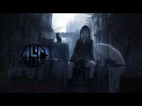 Nightcore - Look What You Made Me Do [Taylor Swift]