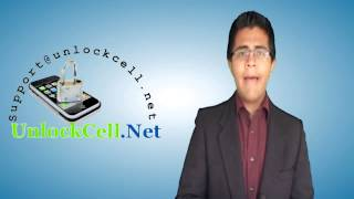 Unlockcell.net spanish  Liberar telefono movil, Cualquier marca ,Nokia,Samsung,HTC,iphone,Blackberry