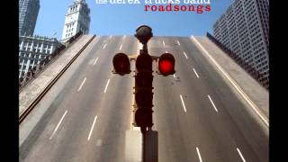 Afro Blue - The Derek Trucks Band / Roadsongs (2010)