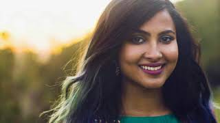 Vidhya Vox Latest Songs | Best of Bollywood Music | Latest & Top Songs Jukebox
