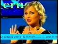 Dr Jeet Liuzzi wird von Alida Nadine Kurras Vorgestellt