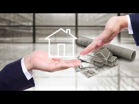 Things You Should Know Before Changing Your Home Loan Lender