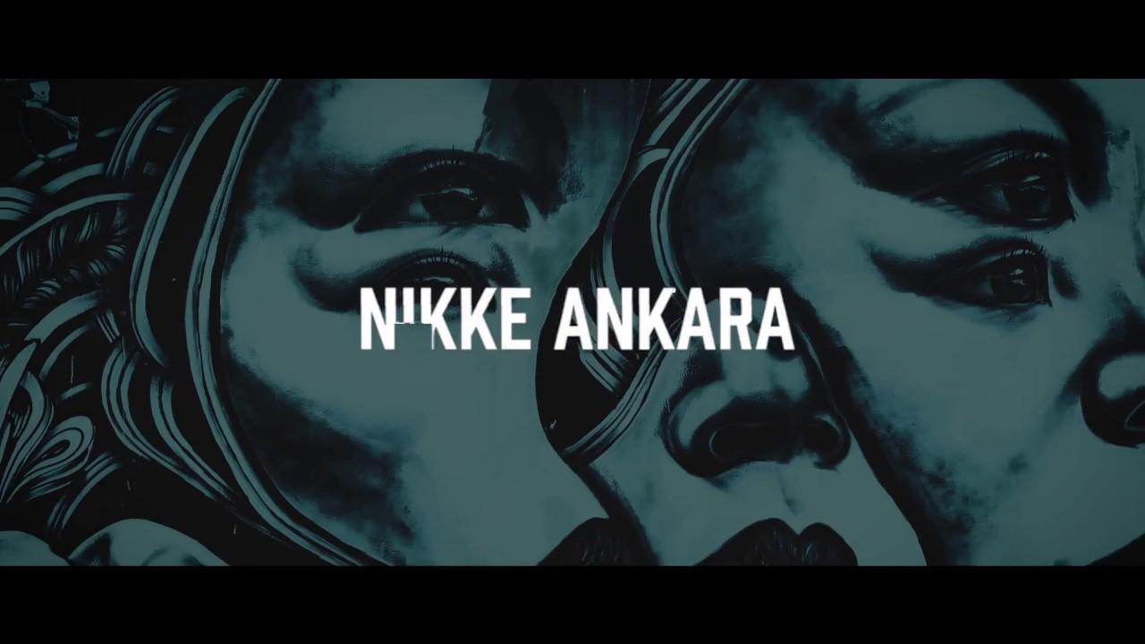 nikke-ankara-aivotonta-rapatirapaa-pt-6-m-eazy-music